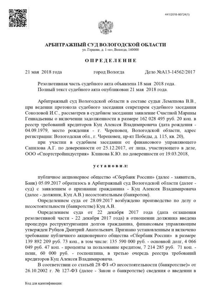 A13-14562-2017_20180520_Opredelenie (1)_page-0001